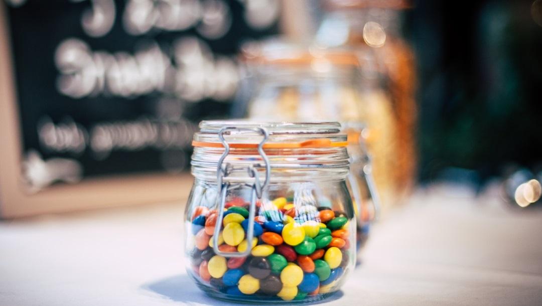 impresa-pulizie-farmacie-negozi